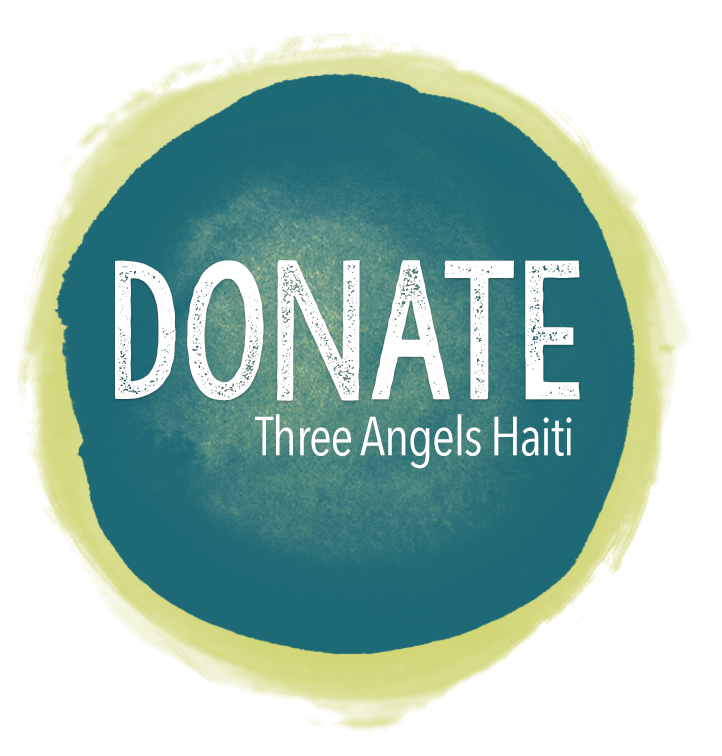 BUTTON - Donate circle.png