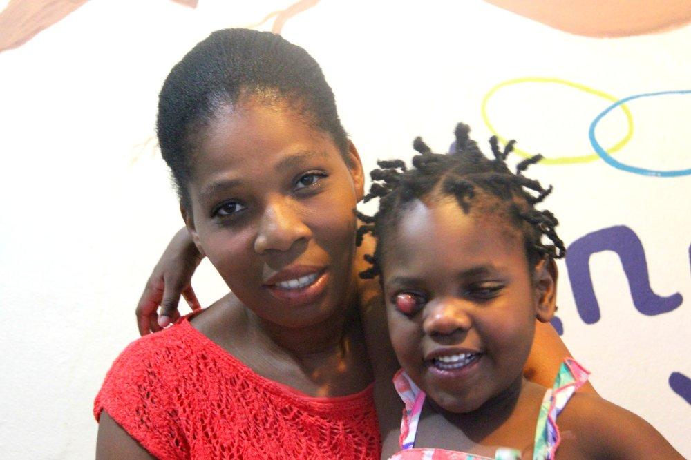 EDIT - Natacha her day nanny.jpg