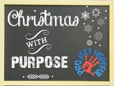 http://projecthopeful.org/christmas-with-purpose/