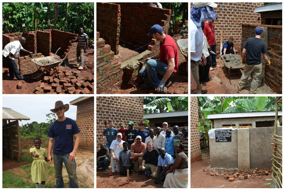 latrineproject.jpg