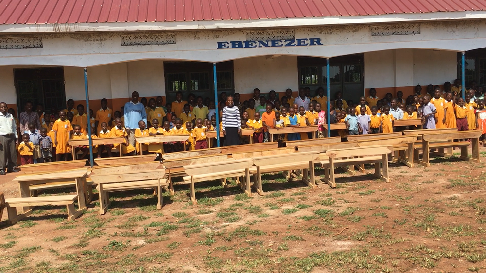 Bibbo School