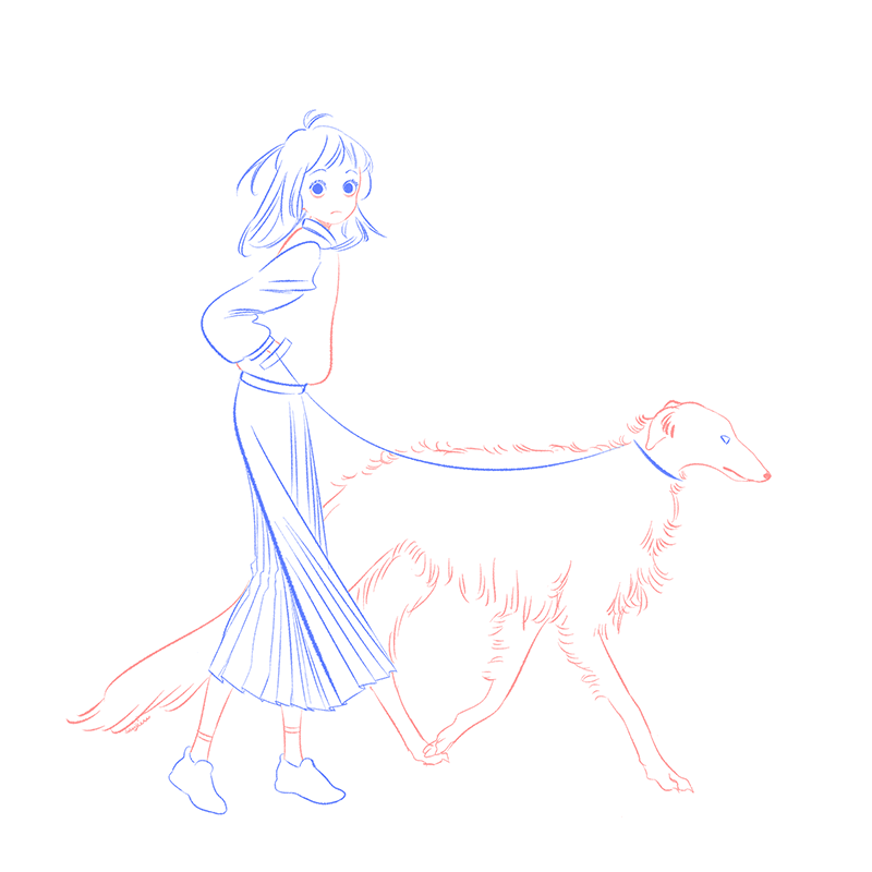borzoi copy.png