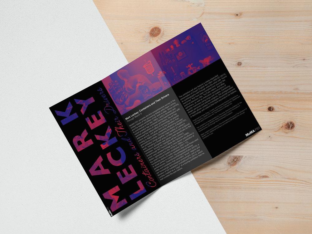 Tri Fold Brochure MockUp (1).jpg