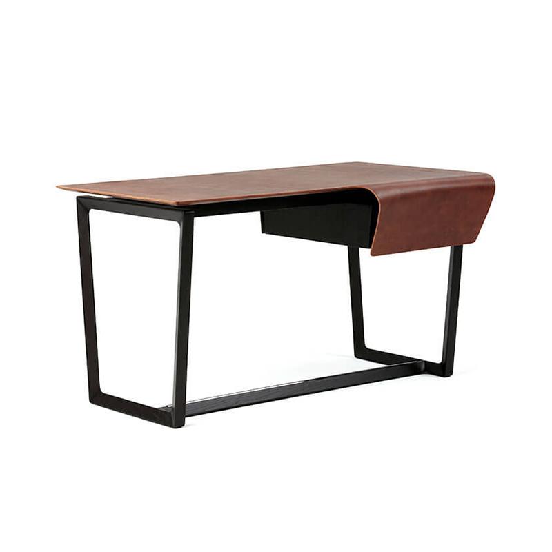 Fred Desk