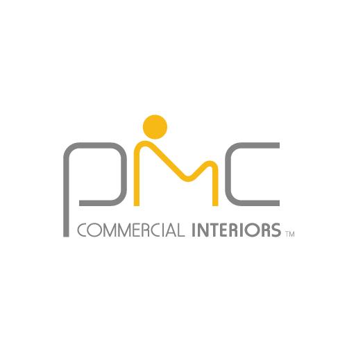 Orangebox — PMC Commercial Interiors