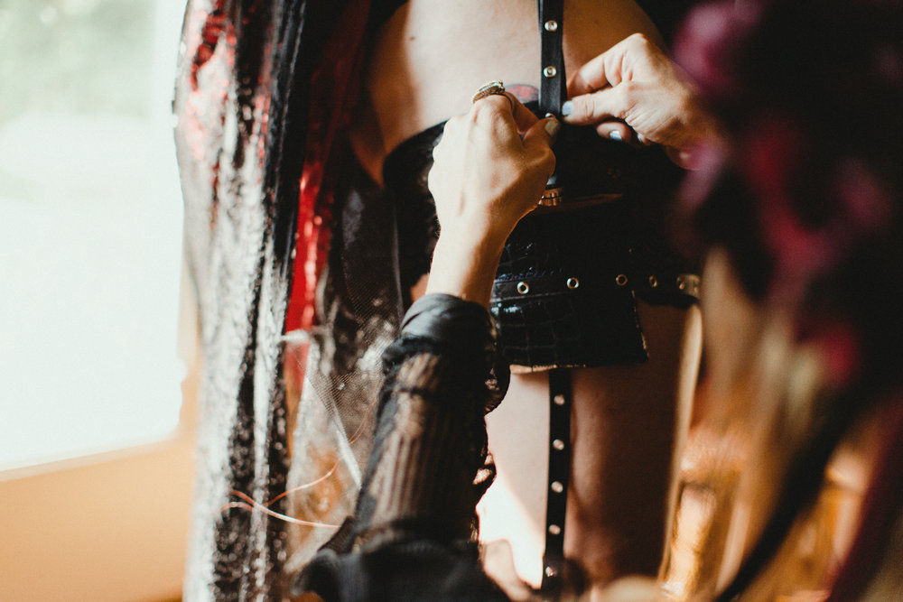 myriah-cody-wedding-160.jpg