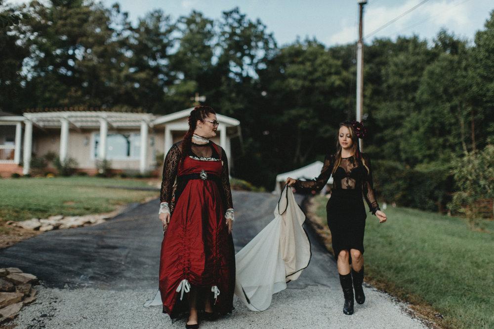 myriah-cody-wedding-178.jpg
