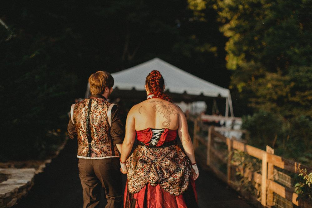 myriah-cody-wedding-474 (1).jpg