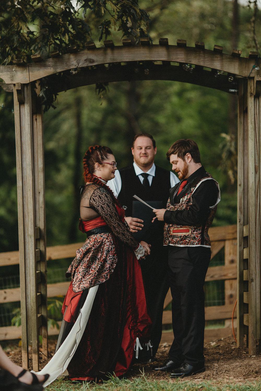 myriah-cody-wedding-330.jpg