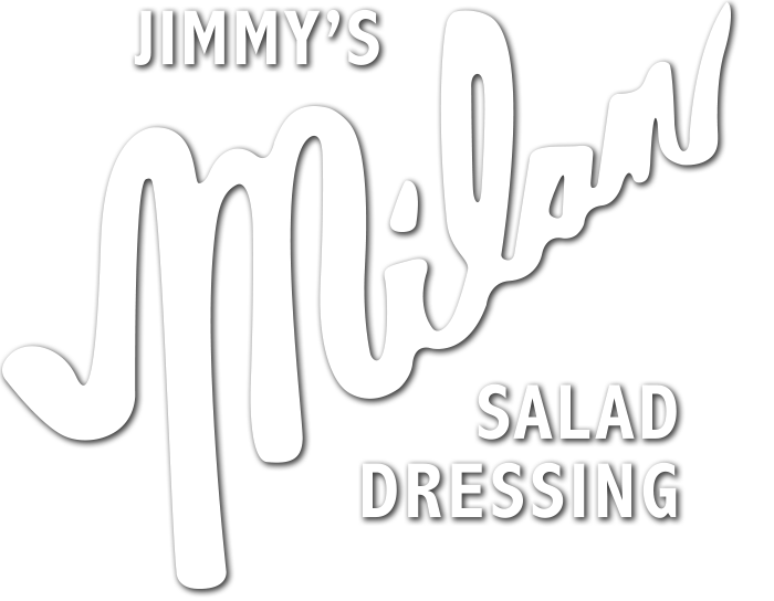 Jimmy's Milan