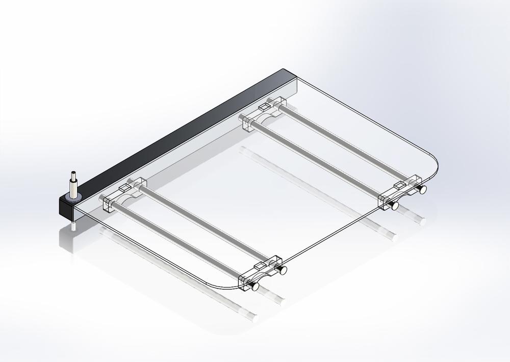 tray assembly.JPG
