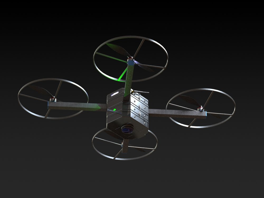 Quadcopter08.JPG
