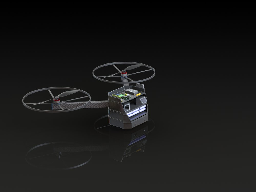 Quadcopter09.JPG