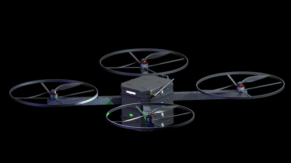 Quadcopter05.JPG