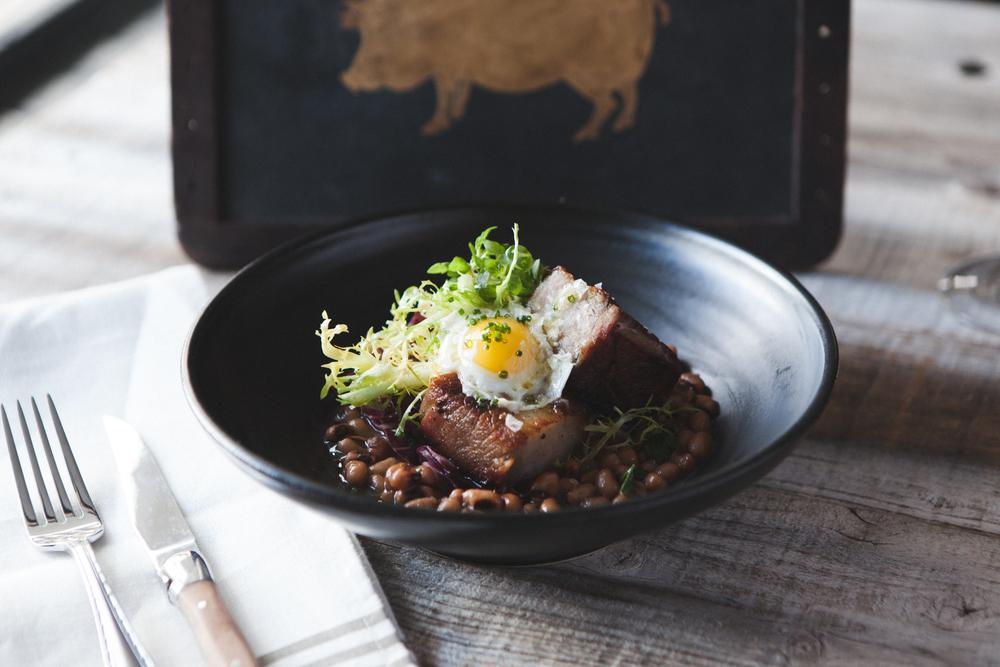 porkbelly&eggs.jpg