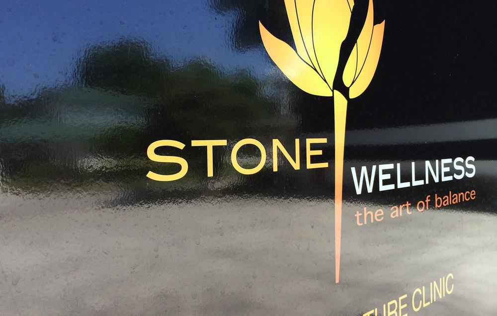 stonesign.jpg