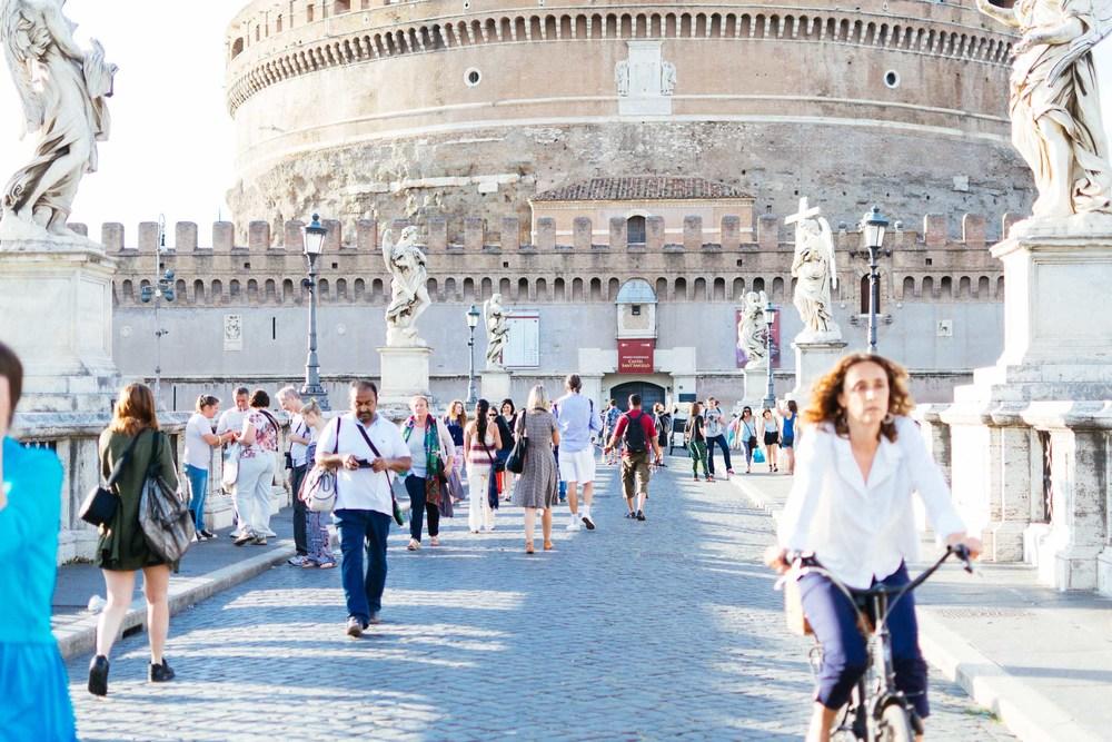 Rome-5.jpg