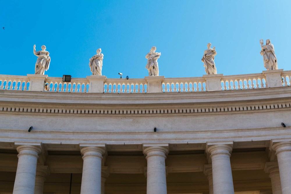 Rome-10.jpg