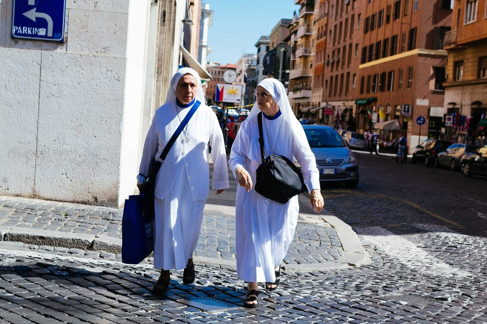 Rome-9.jpg