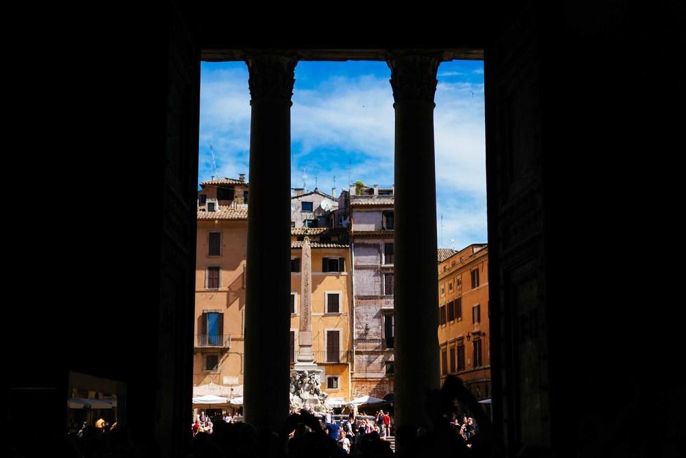 Rome-61.jpg