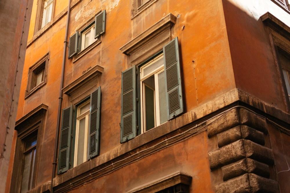Rome-63.jpg