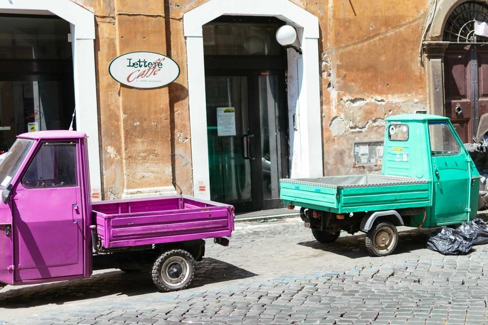Rome-84.jpg