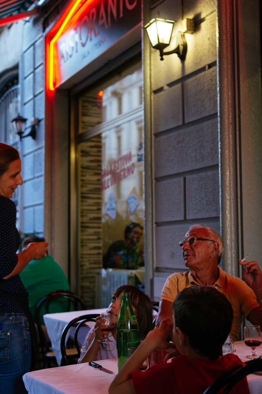 Milan-34.jpg