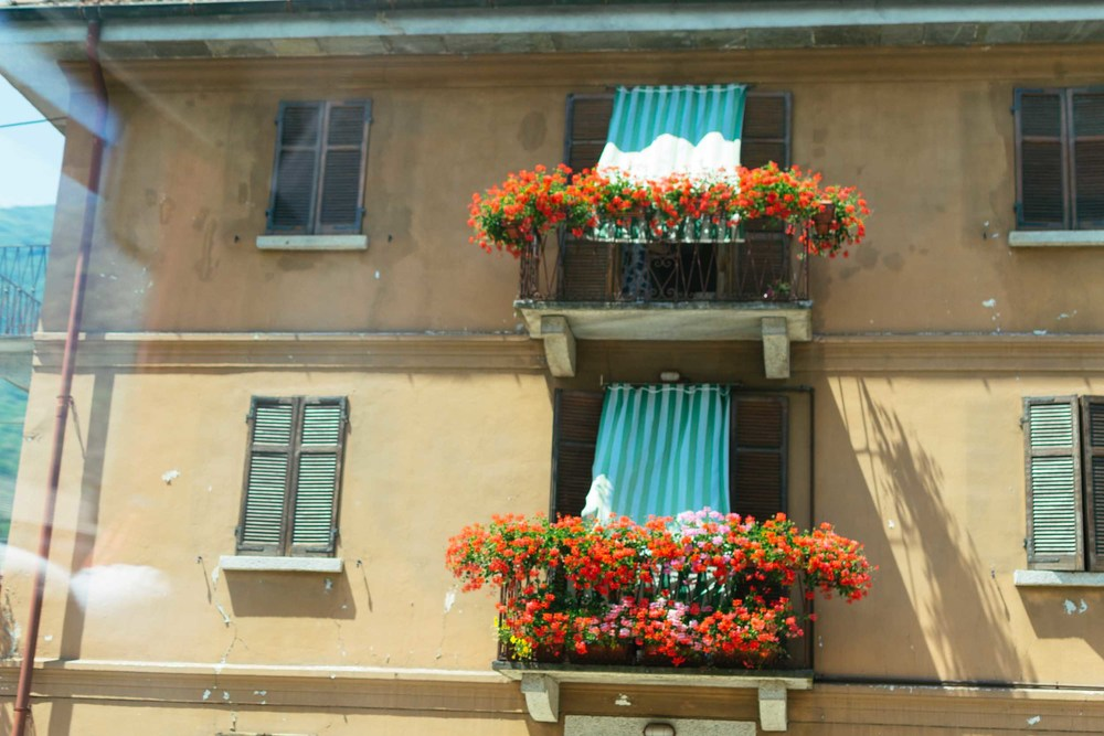 Milan-58.jpg