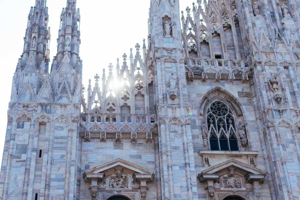 Milan-71.jpg