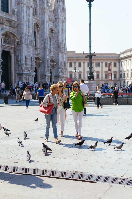 Milan-77.jpg