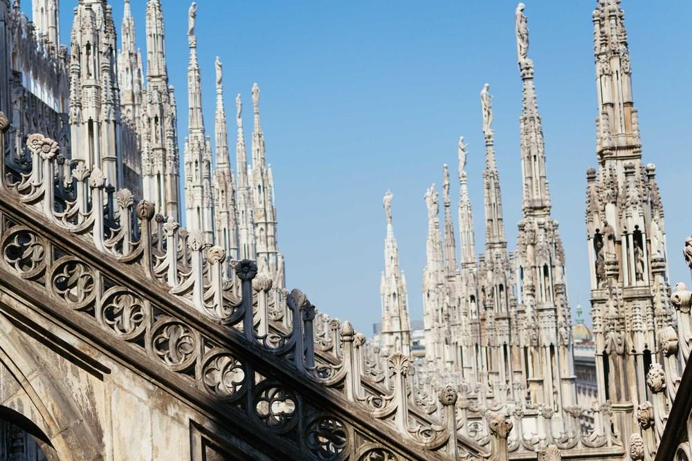 Milan-80.jpg