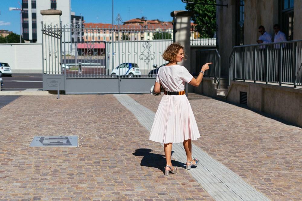 Milan-3.jpg