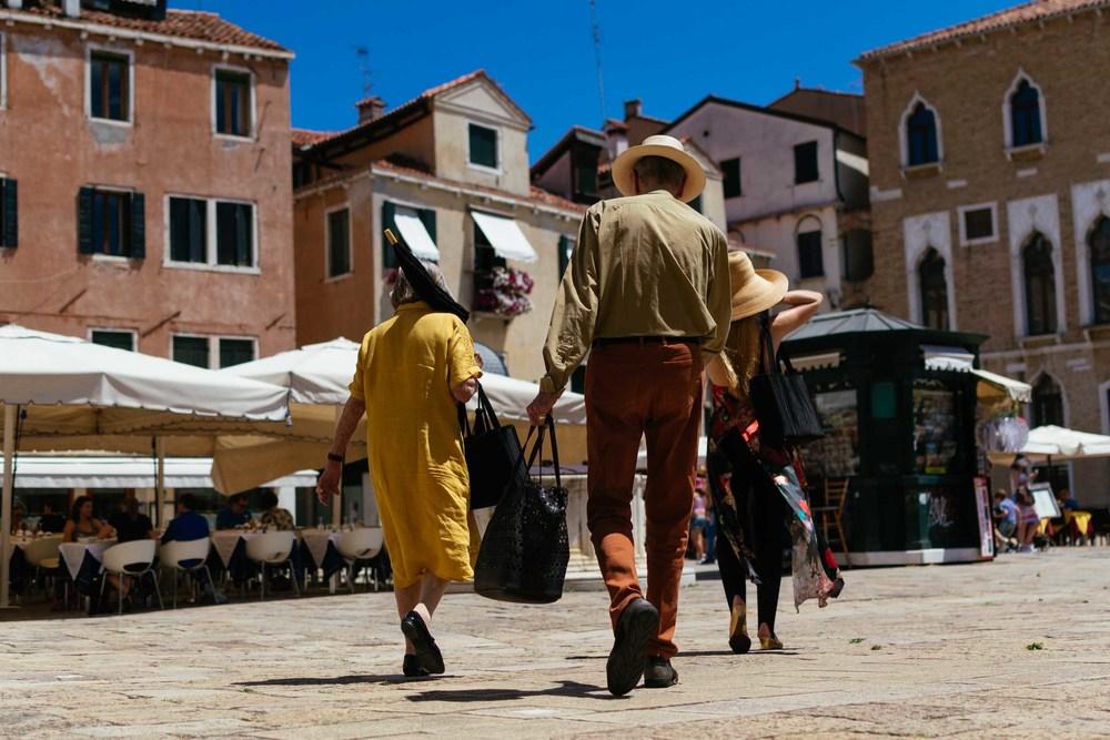 Venice-16.jpg