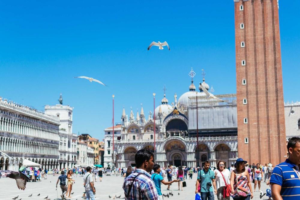 Venice-19.jpg