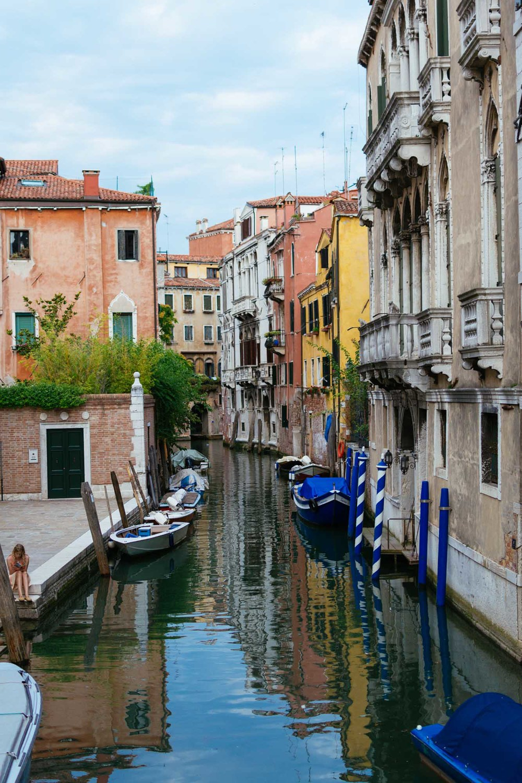Venice-30.jpg