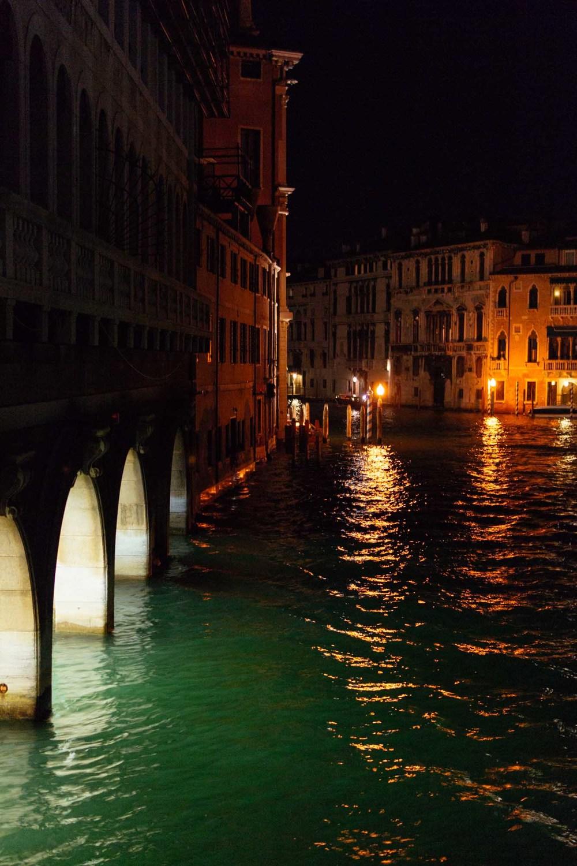 Venice-37.jpg