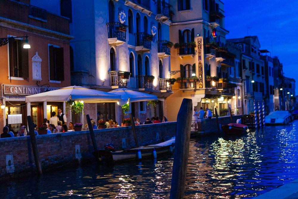 Venice-36.jpg