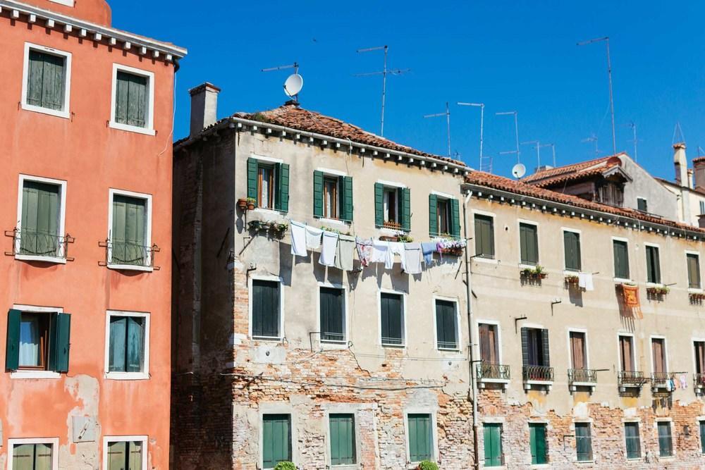 Venice-59.jpg