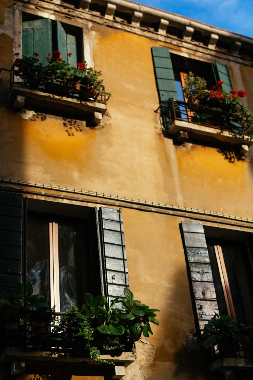 Venice-64.jpg