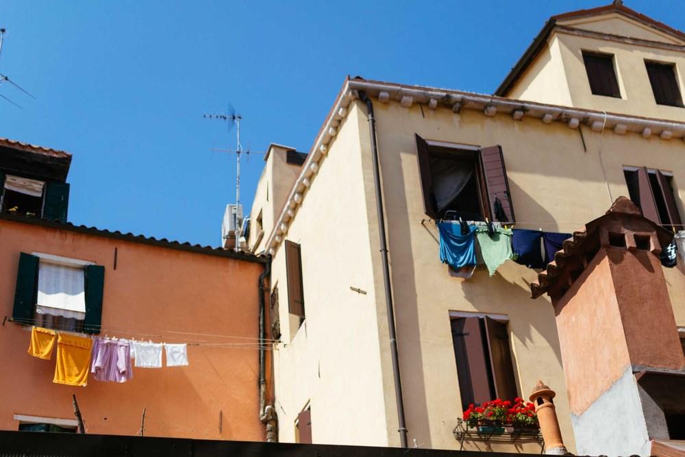 Venice-69.jpg