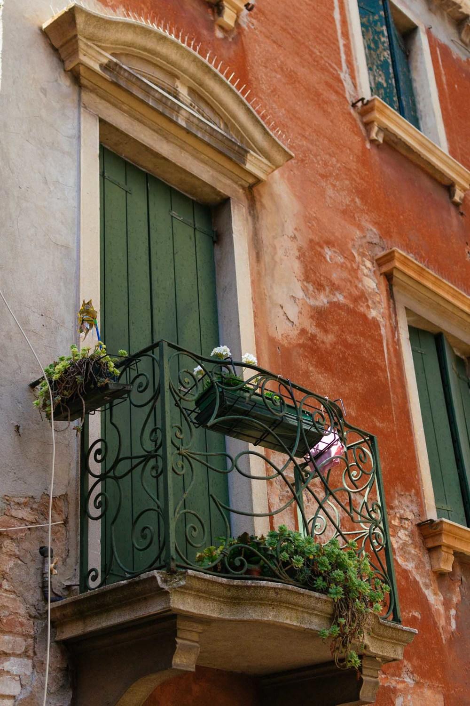 Venice-75.jpg