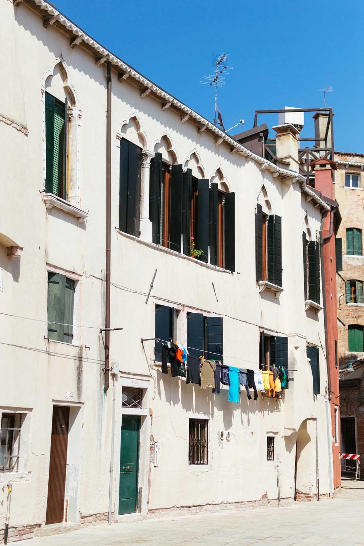 Venice-71.jpg