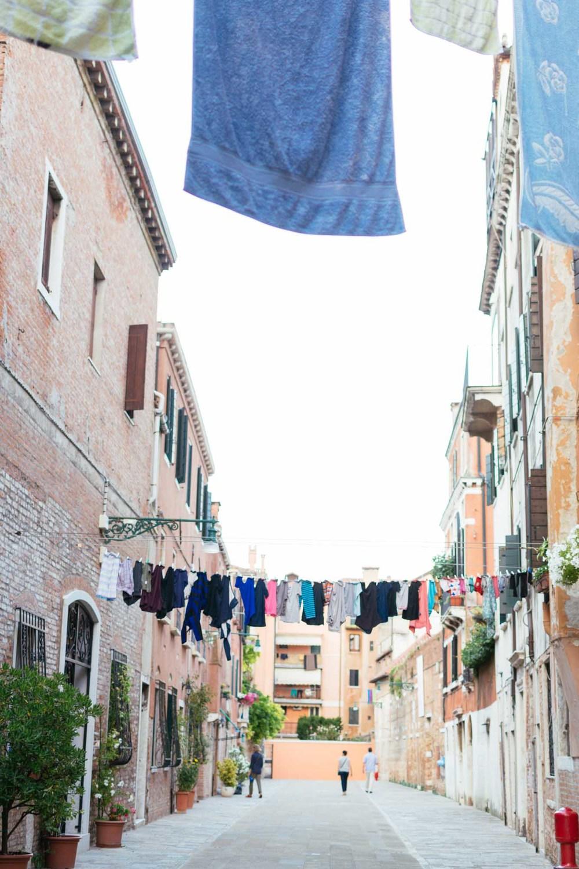 Venice-79.jpg