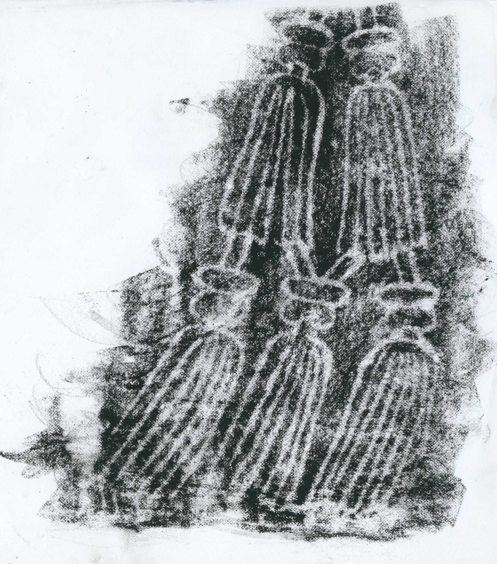 Drawings-20.jpg