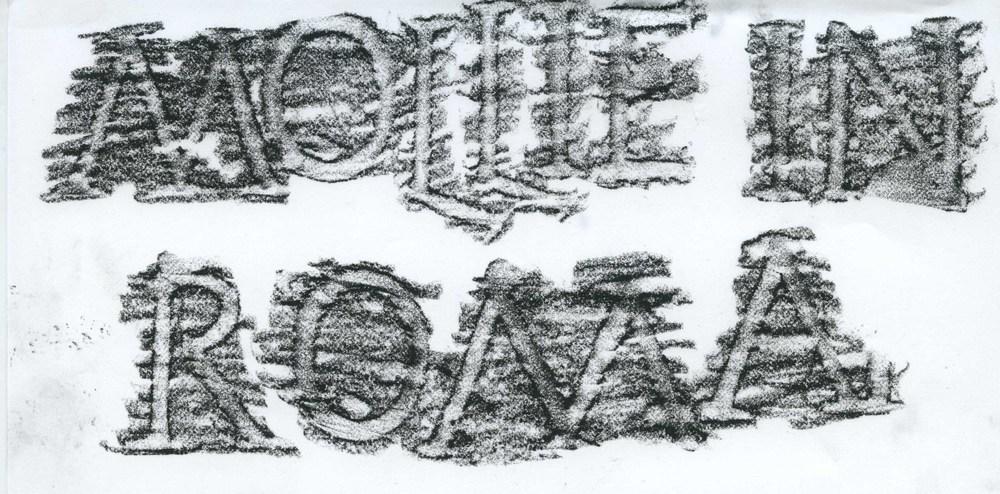 Drawings-21.jpg