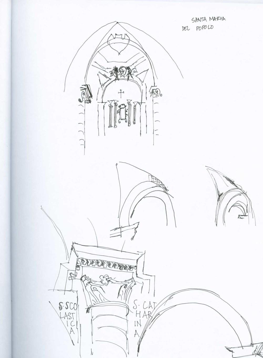 Drawings-13.jpg
