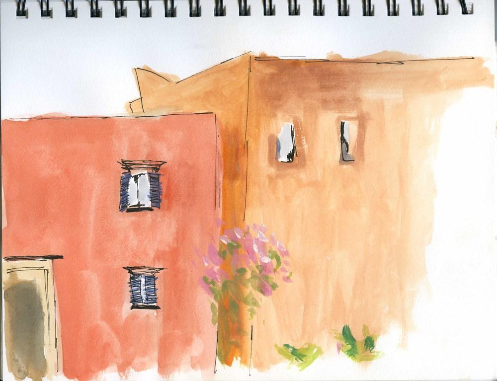 Drawings-6.jpg