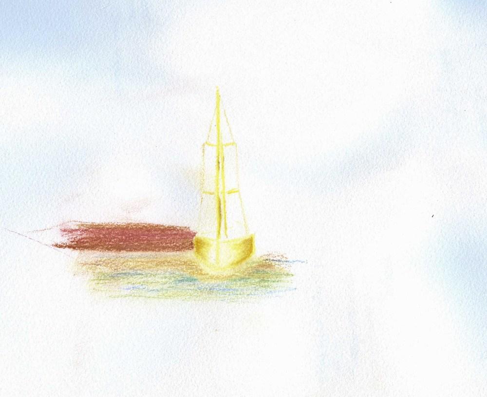 Drawings-10.jpg