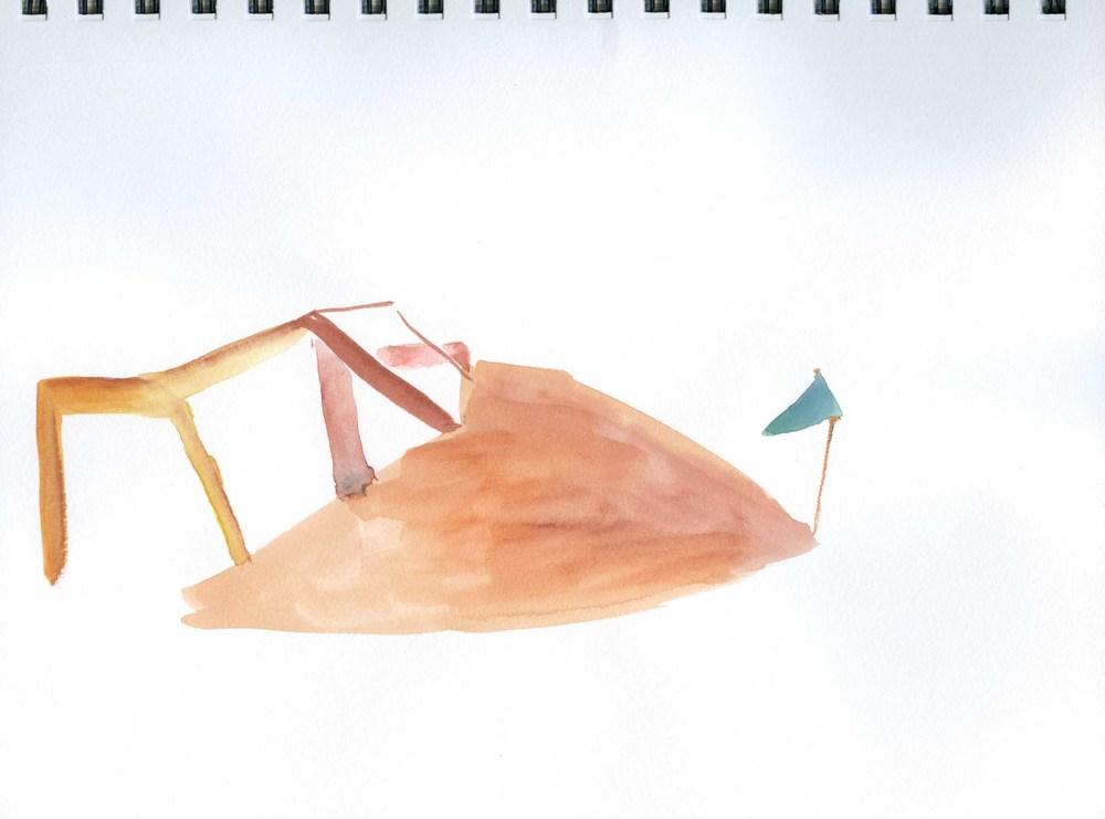 Drawings-9.jpg