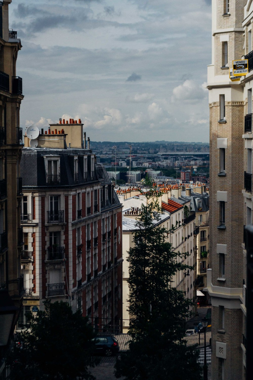 Paris-34.jpg